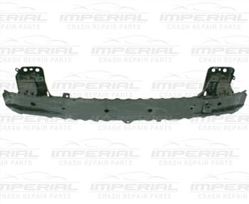 Ford Fiesta 5 Door MK7 2008-2012 Front Bumper Carrier/Reinforcement