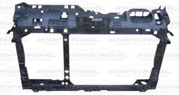 Ford Fiesta 5 Door MK7 2008-2012 Front Panel (Diesel 1.4 & All Petrol Models)