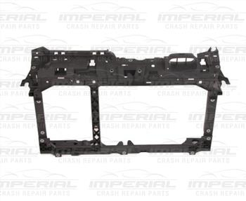 Ford Fiesta 5 Door MK7 2008-2012 Front Panel (Diesel 1.6 Models)