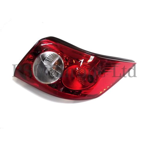 RENAULT MEGANE CABRIOLET Brand New Rear Light Right Side Off Side
